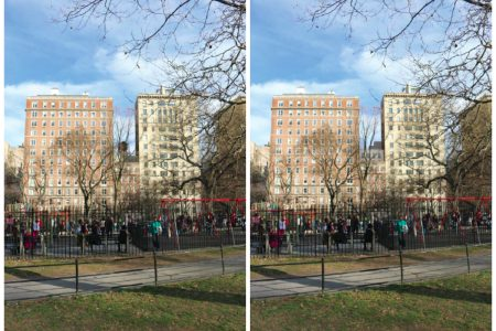 1143-fifth-avenue-from-park-1463163201