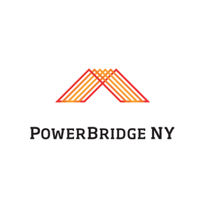 pt-powerbridge-ny-logo