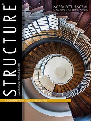 publication_2_structuremag