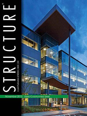 publication_3_structuremag