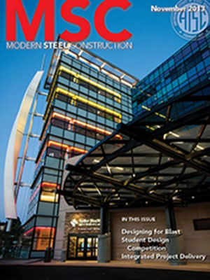 publication_4_msc