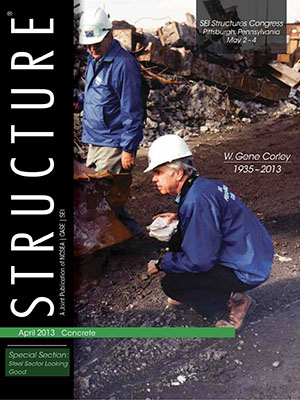 publication_5_structuremag