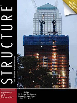 publication_8_structuremag